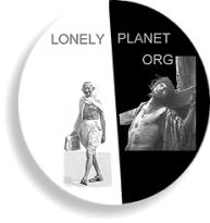 lonely_planet logo