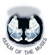 realm muses logo